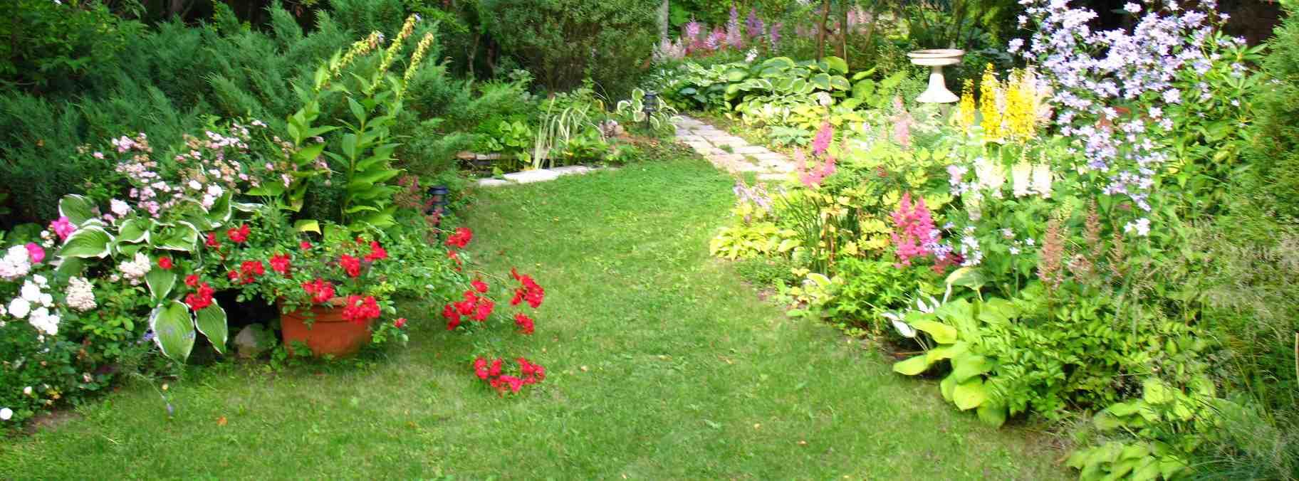 Добро пожаловать на сайт сад флоранс